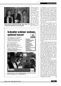 Nominierung des CDU-Bundestagskandidaten am Freitag, 18. Juli ... - Page 7
