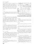 Fiskets Gang, nr 49, 1953 - Fiskeridirektoratets bibliotek - Page 2