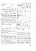Fiskets Gang, nr 49, 1953 - Fiskeridirektoratets bibliotek - Page 5