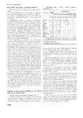 Fiskets Gang, nr 49, 1953 - Fiskeridirektoratets bibliotek - Page 6