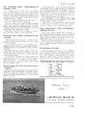 Fiskets Gang, nr 49, 1953 - Fiskeridirektoratets bibliotek - Page 7