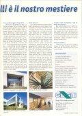 leggi articolo - Giugni SA - Page 2
