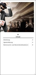Punto Banco - Page 3