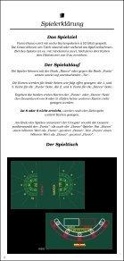Punto Banco - Page 4