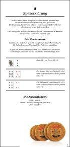Punto Banco - Page 5
