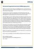 4 JUNI 2011 SPORTPARK DE KEI - Sc Lutten - Page 5