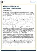 4 JUNI 2011 SPORTPARK DE KEI - Sc Lutten - Page 7