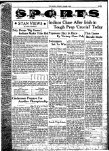 03.06.1945 thru 01.24.1947.pdf - The Lowell - Page 3