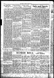 03.06.1945 thru 01.24.1947.pdf - The Lowell - Page 4