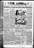03.06.1945 thru 01.24.1947.pdf - The Lowell - Page 5