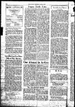 03.06.1945 thru 01.24.1947.pdf - The Lowell - Page 6