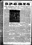03.06.1945 thru 01.24.1947.pdf - The Lowell - Page 7