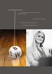 Interview Lorena Zapf
