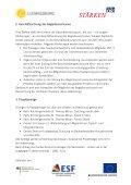 Protokolle zu den Begleitausschuss-Sitzungen - Stadt Ludwigsburg - Seite 2