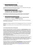 Protokoll der Distriktversammlung 111 BO am ... - Lions Bayern Ost - Seite 5