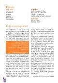 DEUTENBACHER - Paul-Gerhardt-Kirche - Seite 2