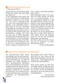 DEUTENBACHER - Paul-Gerhardt-Kirche - Seite 4