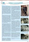Stadtwerke Glauchau - Seite 3