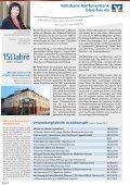 Stadtwerke Glauchau - Seite 4