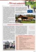 Stadtwerke Glauchau - Seite 7
