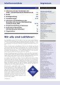 Ausgabe 02/2007 als pdf - DBV - Seite 2