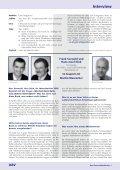 Ausgabe 02/2007 als pdf - DBV - Seite 3