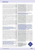 Ausgabe 02/2007 als pdf - DBV - Seite 4