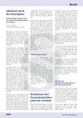 Ausgabe 02/2007 als pdf - DBV - Seite 5
