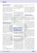 Ausgabe 02/2007 als pdf - DBV - Seite 6