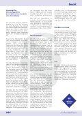 Ausgabe 02/2007 als pdf - DBV - Seite 7
