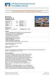 Exposé Online-Nr. 7021165