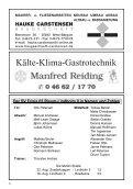 Download - SG Langenhorn-Enge - Seite 6