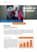 206:Finanzmaerkte 29.03.10 07:05 Seite 1 - VR-Bank NordRhön eG - Seite 4