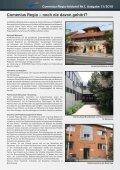 Infobrief - Bayern - Seite 2