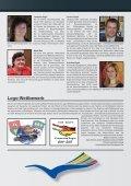 Infobrief - Bayern - Seite 5