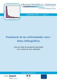 Prevalencia_de_las_enfermedades_raras_por_prevalencia_decreciente_o_casos