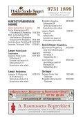 Hvide Sande Indledninge.VP - lokaltelefonbog.dk - Page 2
