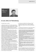 In uns allen ist Tatendrang - Diakonisches Werk Traunstein - Seite 3