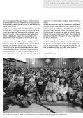 In uns allen ist Tatendrang - Diakonisches Werk Traunstein - Seite 7