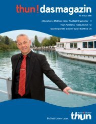 Download - Weber AG Verlag