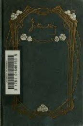 A régi jó táblabirák : regény