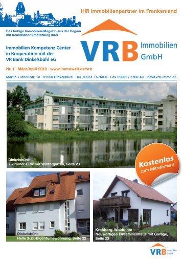magazin - VR-ImmoStar.de