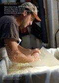 Schweizer Berghilfe Jahresbericht 2011 - Page 2