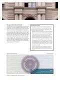 Von A bis Z elektronisch: Basler Gerichte setzen auf Innovation - Seite 3