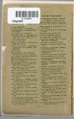 A mezei pockok (egerek) - Országos Mezőgazdasági Könyvtár - Page 2