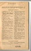 A mezei pockok (egerek) - Országos Mezőgazdasági Könyvtár - Page 3