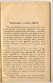 A mezei pockok (egerek) - Országos Mezőgazdasági Könyvtár - Page 7