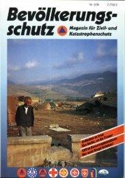 Magazin 199008