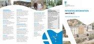 Patienten-Infos von A bis Z - Bethesda Krankenhaus Stuttgart