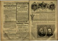 Vasárnapi Ujság 1874. 21. évf. 3. sz. január - EPA